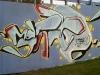 danish_graffiti_legal_PIfdfdCT0119