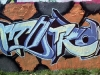danish_graffiti_legal_PIsds0400