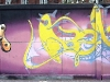 danish_graffiti_legal_PIsdsds0021