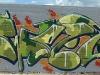 danish_graffiti_legal_dfdfdT0040