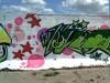 danish_graffiti_legal_effsdsT0033-big