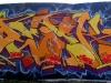 danish_graffiti_legal_fa-5