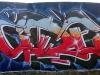 danish_graffiti_legal_fa-6