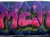 danish_graffiti_legal_fa-7