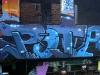 danish_graffiti_legal_hghg04_2