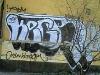 danish_graffiti_non-legal_Feb2406