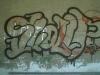 danish_graffiti_non-legal_Image-52