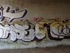 danish_graffiti_non-legal_h