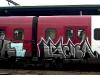 danish_graffiti_steel_5sdfdsfs