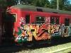 danish_graffiti_steel_Billede(237)