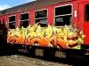 danish_graffiti_steel_PICdfsdT0011
