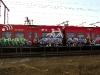 1danish_graffiti_steel_dsc_8174