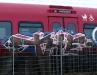 danish-graffiti-steel-l1050348