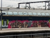danish_graffiti_steel_dsc_6933