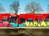 danish_graffiti_steel_dsc_8173-8x