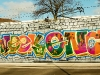 danish_graffiti_steel_dsc_8185