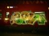 danish_graffiti_steel_img_0012