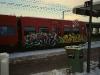 danish_graffiti_steel_img_0082