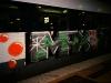 danish_graffiti_steel_kbh_15a