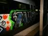 danish_graffiti_steel_kbh_16a