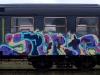 danish_graffiti_steel_l1050535