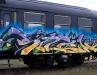 danish_graffiti_steel_l1050541