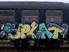 danish_graffiti_steel_l1050545