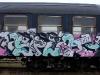 danish_graffiti_steel_l1050548
