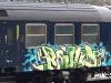 danish_graffiti_steell1050666
