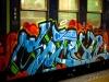 denmark_graffiti_steel_IMG_3216