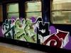 denmark_graffiti_steel_IMG_3220