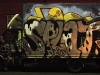 danish-graffiti-non-legal-IMG_4282
