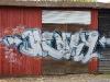 danish-graffiti-street-DSC_0010