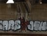 danish-graffiti-street-DSC_0028