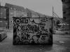 danish_graffiti_img_0010