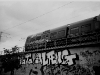 danish_graffiti_img_0015