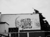 danish_graffiti_img_0022