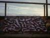 danish_graffiti_img_0056