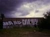 danish_graffiti_img_0075