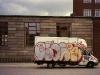 danish_graffiti_img_0098