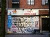 danish_graffiti_non-legal_img_0001-1