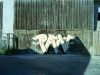 danish_graffiti_non-legal_img_0006_2
