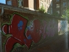 danish_graffiti_non-legal_img_0009_2