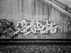 danish_graffiti_non-legal_img_0021
