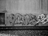 danish_graffiti_non-legal_img_0022