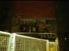 danish_graffiti_non-legal_img_0092