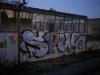 danish_graffiti_non-legal_kbh_10a