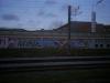 danish_graffiti_non-legal_kbh_11a