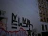 danish_graffiti_non-legal_kbh_12a
