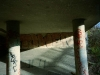 danish_graffiti_non-legal_kbh_14a
